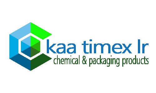 KAA Timex LR