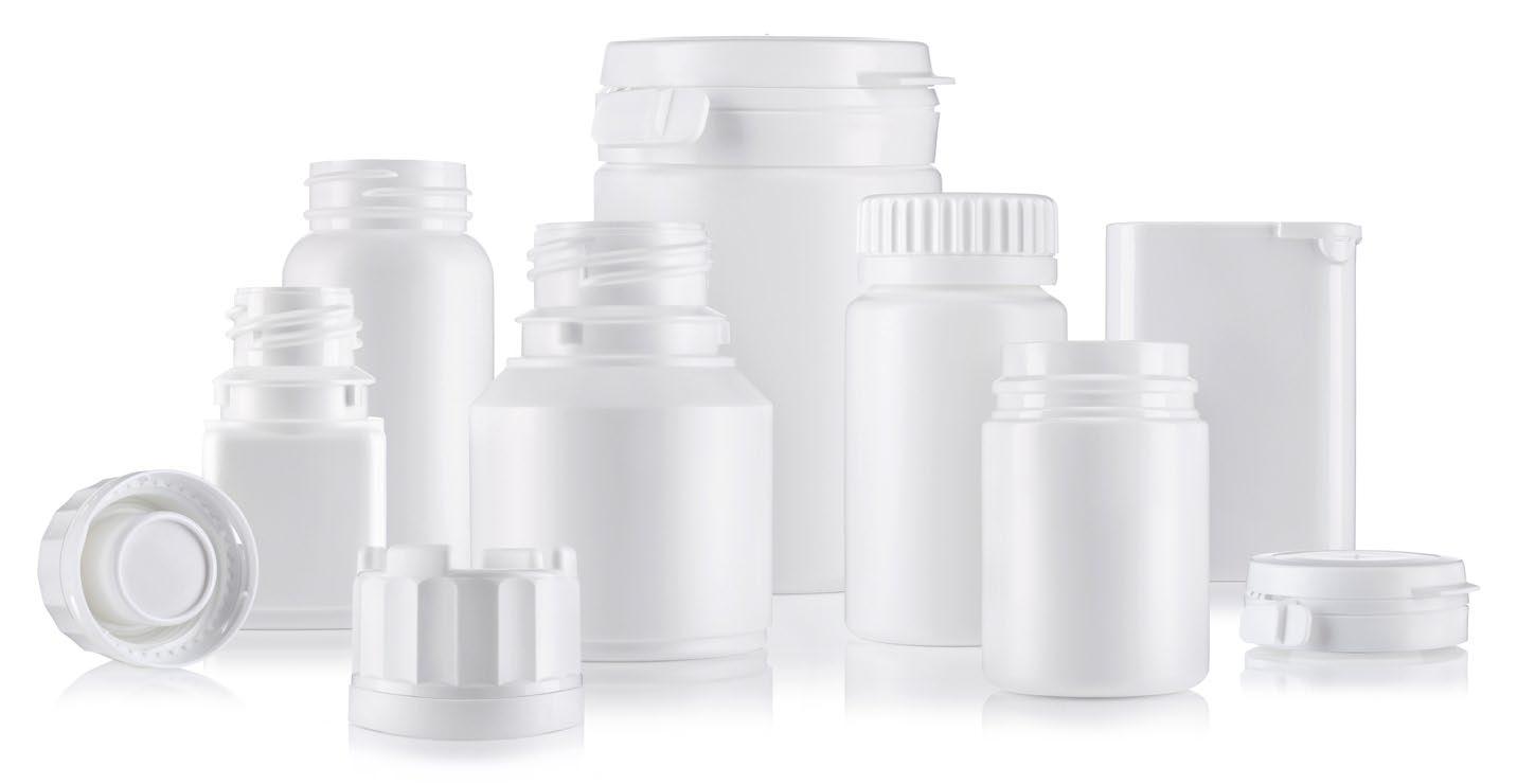 Plastic Packaging Kaa Timex Lr