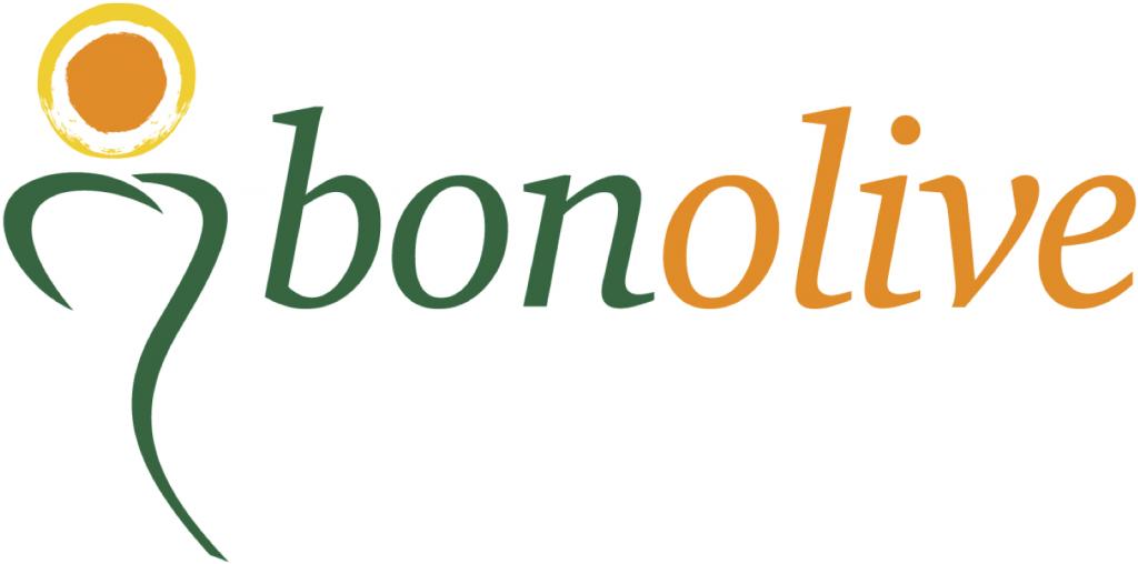 HR Logo Bonolive
