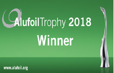 AlufoilTrophy2018